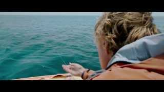 Nonton All Is Lost | Clip - Sharks Film Subtitle Indonesia Streaming Movie Download