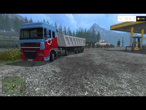 Sudtiroler Bergwelten v1.0