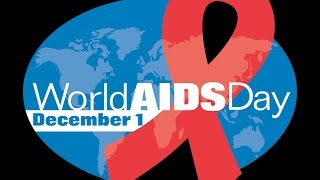 WAD: What do you know about HIV/AIDS? Students speak to #DailyTrustTV