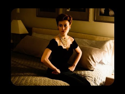 """The Glass Castle"" Exclusive Clip (2017) 
