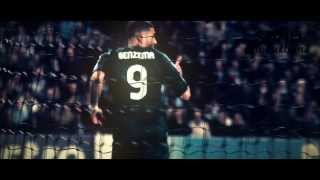 The Beautiful Game Football (soccer) - Motivational 2013/14 | HD