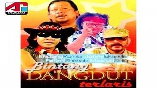 Johny Iskandar - Bukan Pengemis Cinta