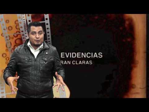 La #ButacaDeOro con Javo Garzón - Abril 14