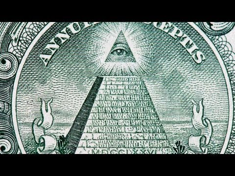 illuminati - 10 Facts About The Real Illuminati Dig deeper into the conspiracy theories and watch to find out 10 actual facts about the Illuminati. Music = Apollo Rising ...