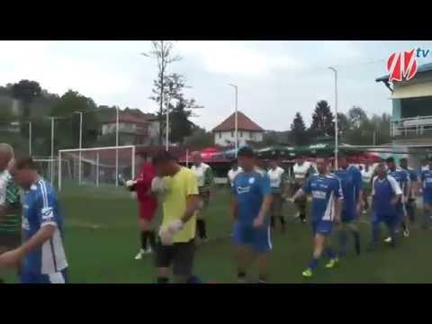 Turnir Kikači ::NEON Televizija:: (видео)