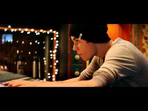 Джастин Бибер. Believe / Justin Bieber's Believe (2013) - Русский трейлер