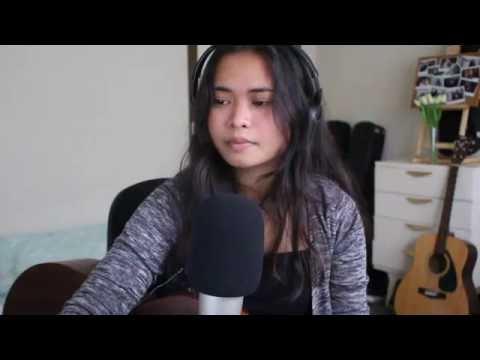 Secret Love Song - Little Mix ft. Jason Derulo (COVER)