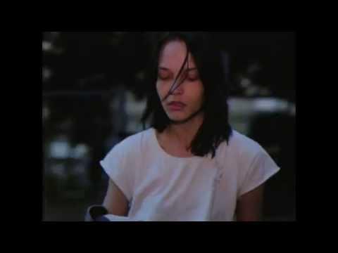 пасош - лето (видео)