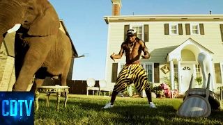 Video 10 BEST Lyrics Ever - Lil Wayne Edition MP3, 3GP, MP4, WEBM, AVI, FLV Juni 2018