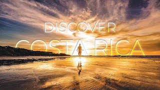 Discover Costa Rica today with our free Travel Guide: https://goo.gl/yq80GX Costa Rica is wonderful travel experience just waiting to happen. With a rich array of ...