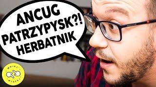 Video Polskie słowa, których NIE ZNASZ! z MaturaToBzdura MP3, 3GP, MP4, WEBM, AVI, FLV Juli 2018
