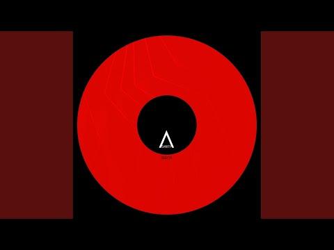 C-Floor (REME Remix)