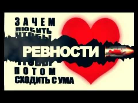 Dino MC 47 - Нам Говорят  (moozoomTV) (видео)