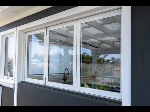 Breakfast Bar – Trend Window | The Home Team S5 E16