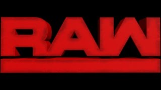 Nonton WWE Raw 27 March 2017 Live Stream Full Show Monday Night Raw 3/27/17 This Week Film Subtitle Indonesia Streaming Movie Download