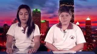 TVA Noticias 5º Edición 2015 COMENTA!