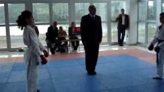 TAHIR AJVAZI Zahir Pajaziti 2009 Orllan Lufta Finalja Me ALORIN