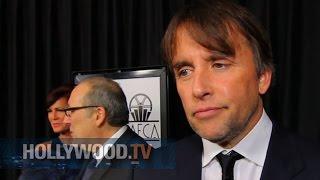 Boyhood Wins Big At The LAFCA Awards - Hollywood TV