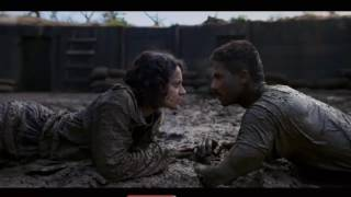 Kasoor mera || Rangoon movie 2017||shahid kapoor, kangana ranaut and Saif Ali khan