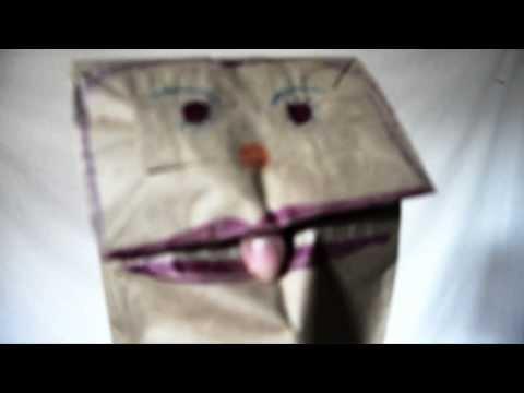 Watch videoSíndrome de Down: Terapia Fácil de Lenguaje