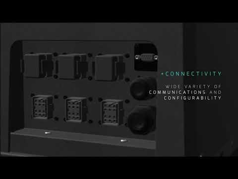 MICRON + | Fusor para a Indústria 4.0
