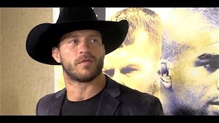 Donald Cerrone Has Georges St-Pierre, Nick Diaz, or Other Big Names in Mind for UFC New York by MMA Weekly