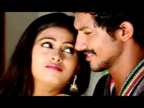 Darlinge Osi Na Darlinge Movie Songs || ‪Udayam La Kalisave ‬|| ‪Dileep Raj || Meg