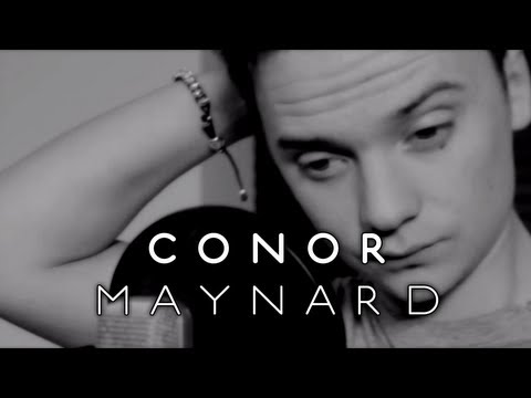 Conor - Buy R U Crazy here: http://smarturl.it/rucrazy Yoooo, I absolutely love these song's, so yeh... thought i would cover them! Hope you enjoy x Don't forget to ...