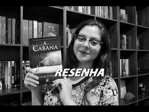 A CABANA| RESENHA