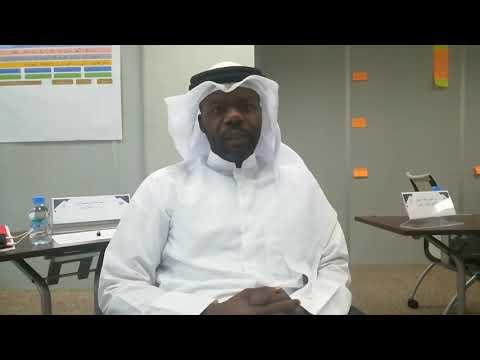 Mr. Abdullah Anbar
