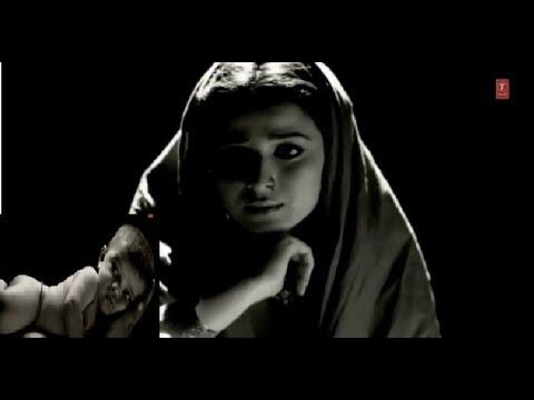 Video Ma Varga Te Koi Nahin Punjabi Bhajan Pankaj Raj [Full HD Song] I Sai Faqeer Ka Deewana download in MP3, 3GP, MP4, WEBM, AVI, FLV January 2017