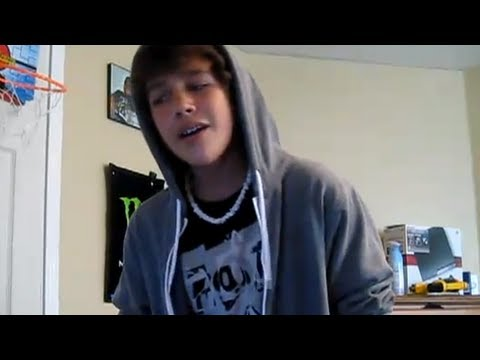 Im yours Cover - Austin Mahone