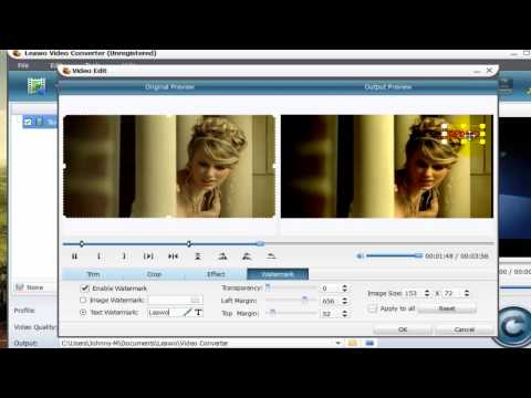 flv - This guide shows you convert FLV to MP4 videos with the best FLV to MP4 converter. By converting FLV to MPEG4, you can easily play and watch YouTube and othe...