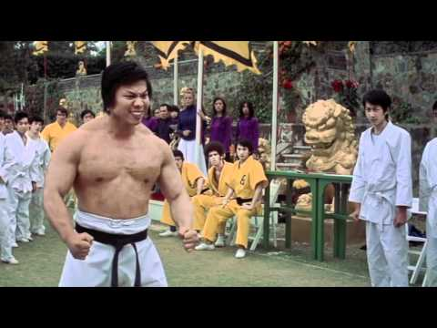 Video Bruce Lee Enter the Dragon in 2 mins download in MP3, 3GP, MP4, WEBM, AVI, FLV January 2017