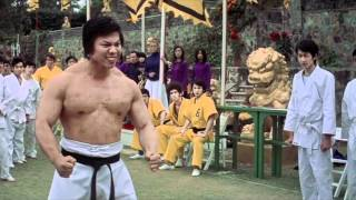 Nonton Bruce Lee Enter The Dragon In 2 Mins Film Subtitle Indonesia Streaming Movie Download