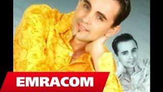 Mentor Kurtishi   Pikon Loti Pikon Loti 2003