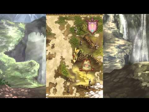 Video of リバース・オブ・ザ・ワールド
