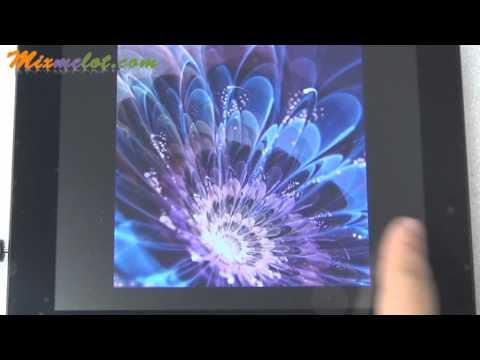 http://www.youtube.com/watch?v=EsBd3jFwV60