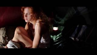 Nonton Wolf Creek 2 (2013) Official Trailer Film Subtitle Indonesia Streaming Movie Download