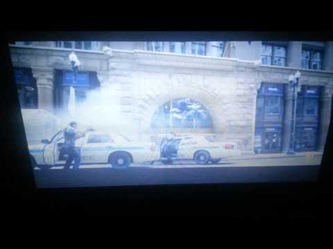 Dhoom 3- Official Trailer HD Aamir Khan | Abhishek Bachchan | Katrina Kaif | Uday Chopra