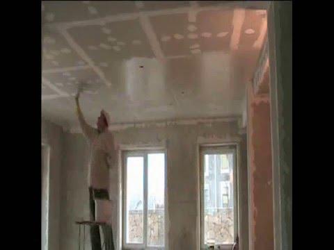 Промерзает и плесневеет стена