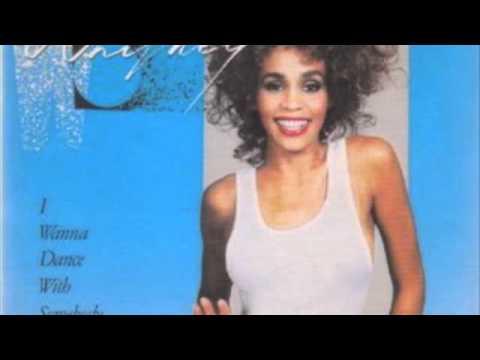 We Found Whitney (Isaac Jordan + Elvis Suarez Mashup)