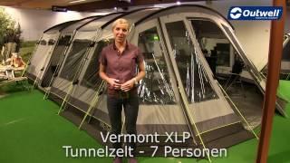 Vermont XLP