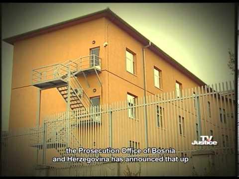 Epizoda 10: Žrtve ratnih zločina žive u strahu
