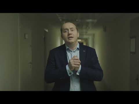 Актер Бурунов скандально разнес российское ТВ! Внимание: 18+.