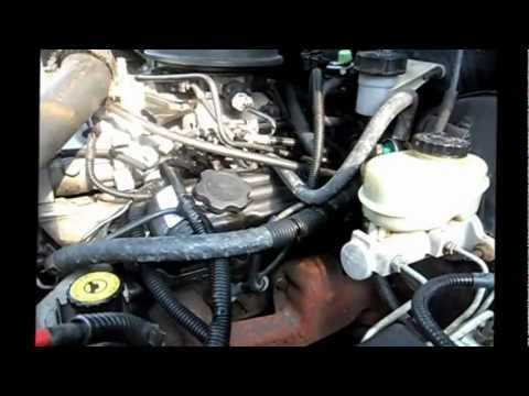 Chevrolet Ss Wiring Diagram besides P 0900c15280217d01 also Index2 together with Watch further Detroit Egr Location. on throttle position sensor location chevy