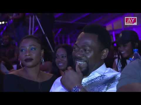 Kenny Blaq stops music comedy (Nigerian Comedy)