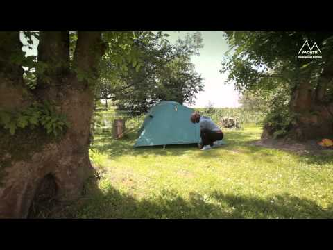 Predstavitev: www.youtube.com/watch?v=EsJfGKhXID8