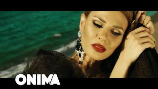 Kaltrina Selimi Po du rnb music videos 2016