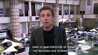 Video Alternatieve feiten in Volkskrant ontkracht - RTL Z NIEUWS MP3, 3GP, MP4, WEBM, AVI, FLV Mei 2017